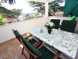 SAN FRANCESCO Two-Bedroom Apartment  2 (Nikola) - Rovinj vacation rentals