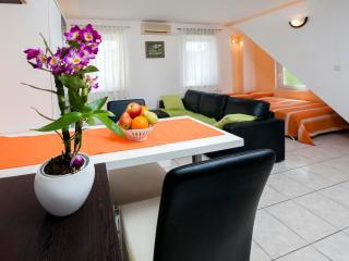 TOMMY Studio 2 - Rovinj vacation rentals