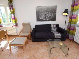 BRIATORE Two-Bedroom Apartment - Rovinj vacation rentals