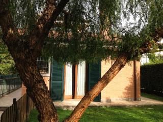 Domus Ad Decimum - Ciampino vacation rentals