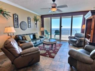 San Carlos 502 - Gulf Shores vacation rentals