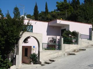 01413PODG  A6 2.kat(2+2) - Podgora - Podgora vacation rentals
