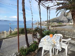 2 bedroom Apartment with Television in Omis - Omis vacation rentals