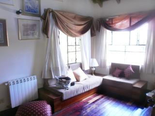 3 bedroom House with Stove in Salta - Salta vacation rentals