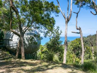 THE COCOON HOUSE - Wye River vacation rentals