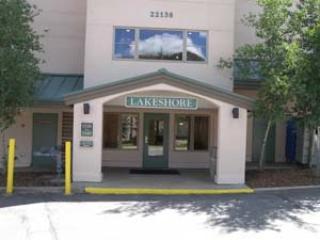 Lakeshore Studio 1 Ba ~ RA48298 - Keystone vacation rentals