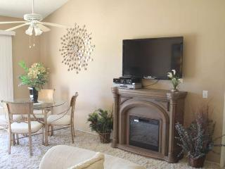 77206 Olympic Way 21-07 - Palm Desert vacation rentals