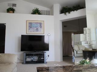 41981 Preston Trail 24-17 - Palm Desert vacation rentals