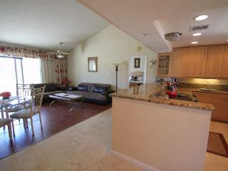 40985 La Costa Circle W 39-02 - Bermuda Dunes vacation rentals
