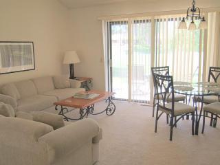 40693 Preston Trail 26-11 - Palm Desert vacation rentals