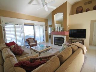 41855 Preston Trail 35-21 - Palm Desert vacation rentals
