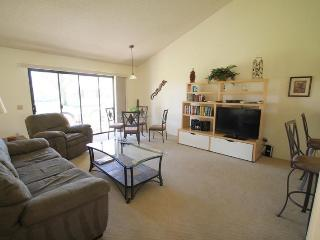 40251 Baltusrol Circle 07-06 - Palm Desert vacation rentals