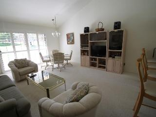40789 La Costa Circle E 08-03 - Palm Desert vacation rentals
