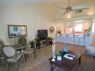 41484 Inverness 19-14 - Palm Desert vacation rentals