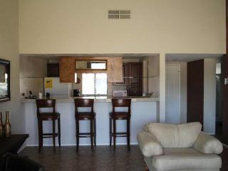 40548 La Costa Circle E 76-03 - Palm Desert vacation rentals
