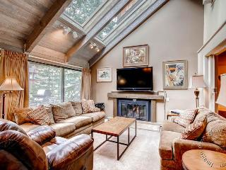 Mill Run Townhomes 4 by Ski Country Resorts - Breckenridge vacation rentals