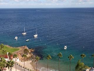 Hamilton Cove Villa 1-79 - Catalina Island vacation rentals