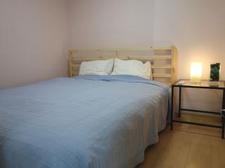 Nice Condo with Internet Access and A/C - Bunkyo vacation rentals