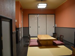 Ougi-An Gion Shirakawa-Beautiful House in Gion - Kyoto vacation rentals