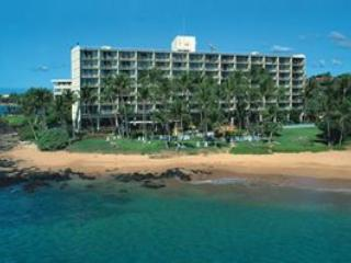 Mana Kai Maui #611 ~ RA59604 - Kihei vacation rentals