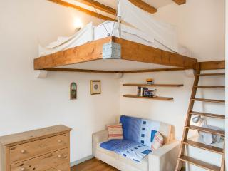 Old Bakery apartment, Old Town, Dubrovnik - Dubrovnik vacation rentals