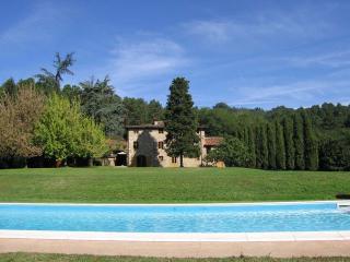 Nice 5 bedroom Villa in San Martino in Freddana - San Martino in Freddana vacation rentals
