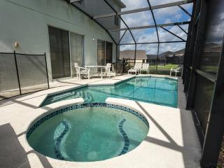 EDWIN ISLAND- Grand Opening - Kissimmee vacation rentals