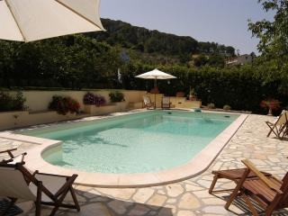 4 bedroom Independent house in Scandicci, Florence and Surroundings, Tuscany, Italy : ref 2307277 - Scandicci vacation rentals