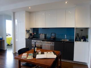 Riviera Riverside-Inner Melbourne Richmond - Richmond vacation rentals