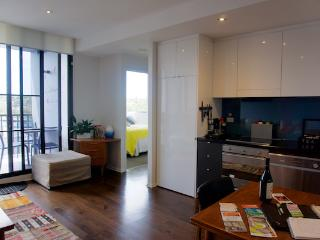 Riviera Riverside-Inner Melbourne Richmond - Richmond vacation rentals