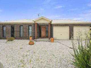 Spacious House with Television and Microwave - Barwon Heads vacation rentals