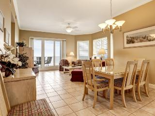 Beautiful 3 bedroom Condo in Amelia Island - Amelia Island vacation rentals