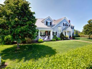 1 Field Club Drive Edgartown, MA, 02539 - Edgartown vacation rentals