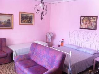 Appartamento in campagna Low Cost Mare e Montagna - Crecchio vacation rentals