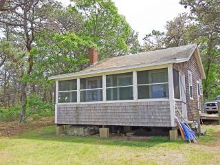 4 Caleb Pond Lane Edgartown, MA, 02539 - Edgartown vacation rentals