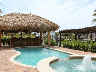 The All New Sunny Escape is your Perfect North End Vacation Getaway! - Code: Sunny Escape - Fort Myers Beach vacation rentals