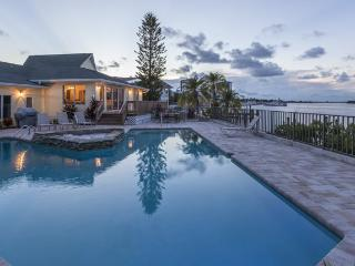 Spectacular Bay Views from Every Angle at Sea Spirit - Code: Sea Spirit - Fort Myers Beach vacation rentals