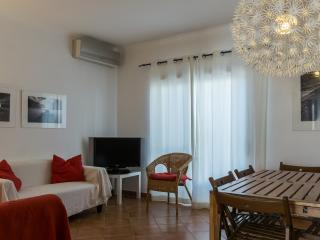 Raas Villa, Manta Rota, Algarve - Manta Rota vacation rentals