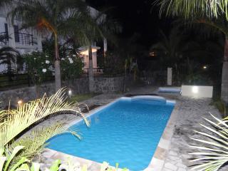 Triplex Villa close to all amenities - Grand Baie vacation rentals
