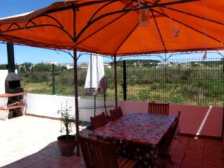 Visionary Villa, Altura, Algarve - Altura vacation rentals