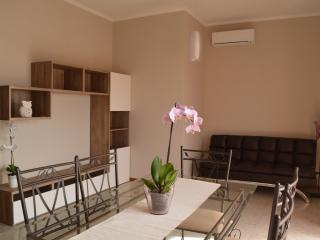 Nice Condo with Internet Access and A/C - Bagni di Tivoli vacation rentals