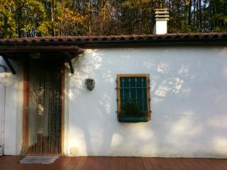 Between Liguria and Tuscany. A magic place. - Castelnuovo Magra vacation rentals