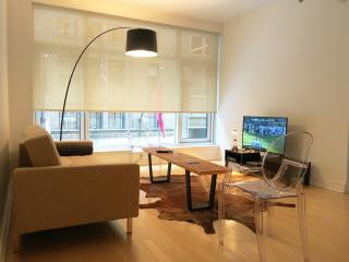 Ultra Modern 1Br Near Times Square - New York City vacation rentals