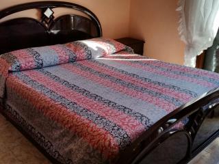 Cozy 2 bedroom B&B in Atella - Atella vacation rentals