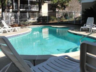 Promenade Condominium 15 mins. from French Qtr. - Gretna vacation rentals