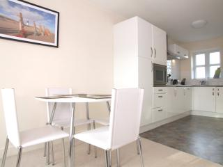Baker Street Apartment 200 - Kingston-upon-Hull vacation rentals