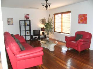 Montanna - Lennox Head vacation rentals