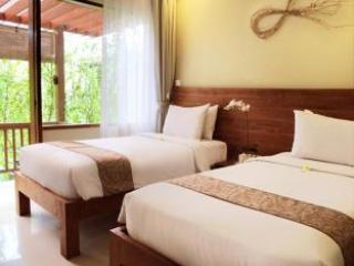 The ARN Suite Seminyak Hotel Bali - Seminyak vacation rentals