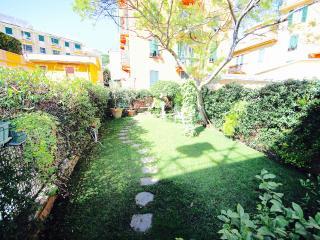 DUCA garden by KlabHouse-SANTA MARGHERITA LIGURE - Santa Margherita Ligure vacation rentals