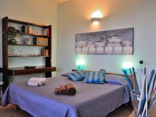Convenient Condo with Internet Access and Stove - Busto Arsizio vacation rentals